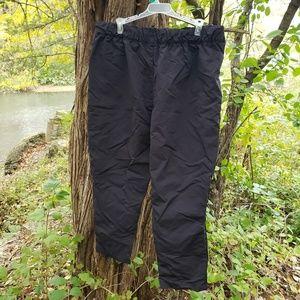 Nike Women's Warmup Pants